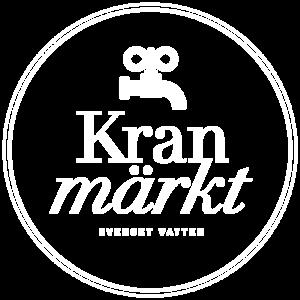 Kranmärkt logo